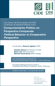 PoliticalBehavior_11sept
