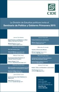 PosterSeminarioPyG_prim2015