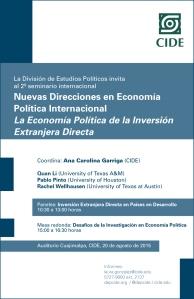 seminario_IPE_20ago2015