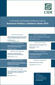 Seminario_p&g_oto2015