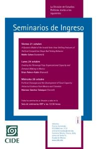 seminarios-de-ingreso1