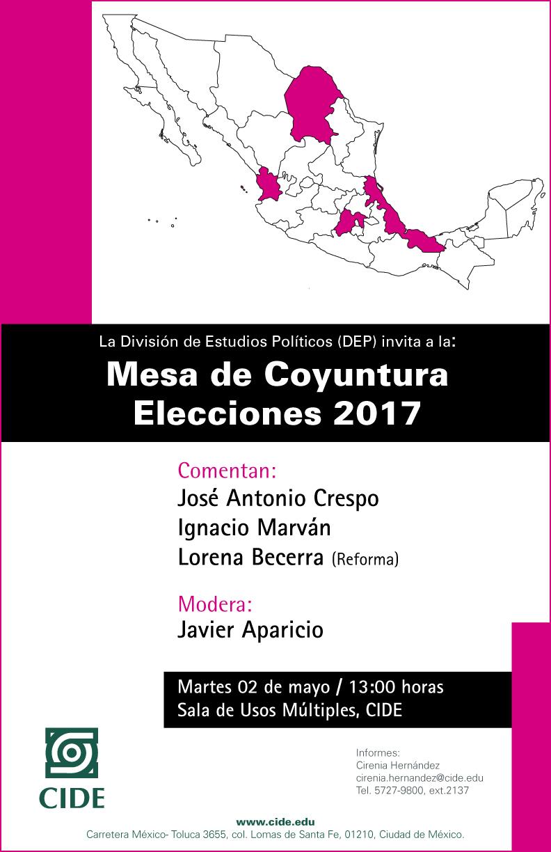 mesa02may(2)