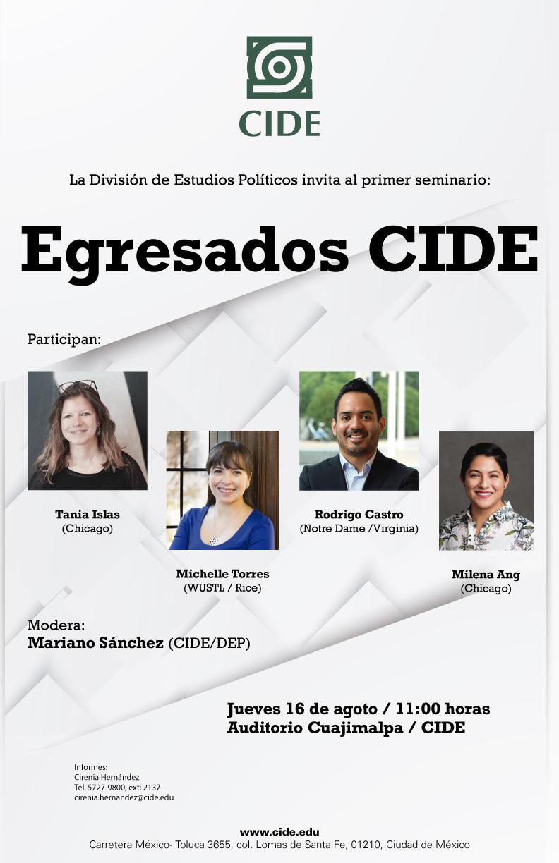 egresados_CIDE